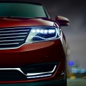 thumbs 2016 lincoln mkx exterior 7