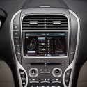 thumbs 2016 lincoln mkx interior 4