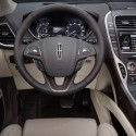 thumbs 2016 lincoln mkx interior 5