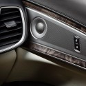 thumbs 2016 lincoln mkx interior 7