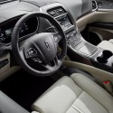 thumbs 2016 lincoln mkx interior 8