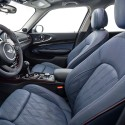 thumbs 2016 mini clubman interior 2