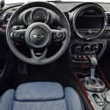thumbs 2016 mini clubman interior 5