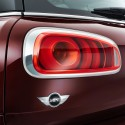 thumbs 2016 mini clubman exterior 3