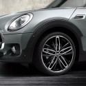thumbs 2016 mini clubman exterior 6