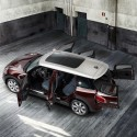 thumbs 2016 mini clubman exterior 7