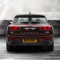 thumbs 2016 mini clubman exterior 9