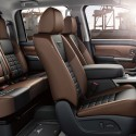 thumbs 2016 nissan titan interior 1