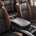 thumbs 2016 nissan titan interior 2