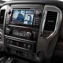 thumbs 2016 nissan titan interior 4
