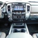 thumbs 2016 nissan titan xd interior 1