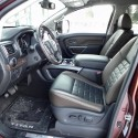 thumbs 2016 nissan titan xd interior 3