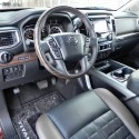 thumbs 2016 nissan titan xd interior 4