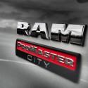 thumbs 2016 ram promaster city exterior 3
