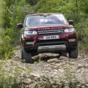 thumbs 2016 range rover sport 6