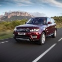 thumbs 2016 range rover sport 7