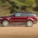 thumbs 2016 range rover sport 9