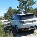 thumbs 2016 range rover sport exterior 1