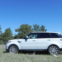 thumbs 2016 range rover sport exterior 2