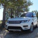 thumbs 2016 range rover sport exterior 3