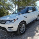 thumbs 2016 range rover sport exterior 4