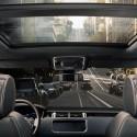 thumbs 2016 range rover sport interior 1