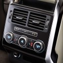 thumbs 2016 range rover sport interior 2