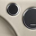 thumbs 2016 range rover sport interior 3