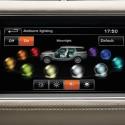 thumbs 2016 range rover sport interior 5