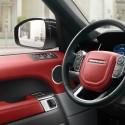 thumbs 2016 range rover sport interior 6