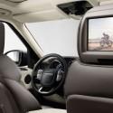 thumbs 2016 range rover sport interior 7