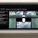 thumbs 2016 range rover sport interior 8