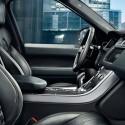 thumbs 2016 range rover sport interior 9