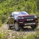 thumbs 2016 range rover sport 11
