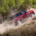 thumbs 2016 range rover sport 12