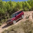 thumbs 2016 range rover sport 13
