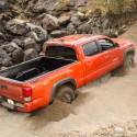 thumbs 2016 toyota tacoma offroad 3