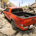 thumbs 2016 toyota tacoma offroad 4