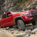 thumbs 2016 toyota tacoma offroad 5