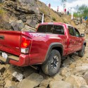 thumbs 2016 toyota tacoma offroad 6