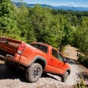 thumbs 2016 toyota tacoma offroad 10