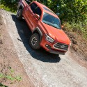 thumbs 2016 toyota tacoma offroad 9