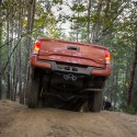 thumbs 2016 toyota tacoma offroad 13
