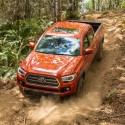 thumbs 2016 toyota tacoma offroad 14