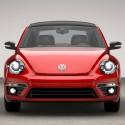 thumbs 2016 volkswagen beetle exterior 2