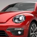 thumbs 2016 volkswagen beetle exterior 6
