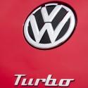 thumbs 2016 volkswagen beetle exterior 8