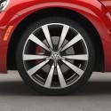 thumbs 2016 volkswagen beetle exterior 9