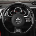 thumbs 2016 volkswagen beetle interior 5
