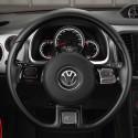 thumbs 2016 volkswagen beetle interior 5